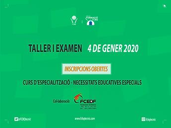 Taller i Examen nADAL 2019.png