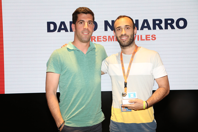 premios12