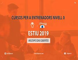estiu_cursos.jpg