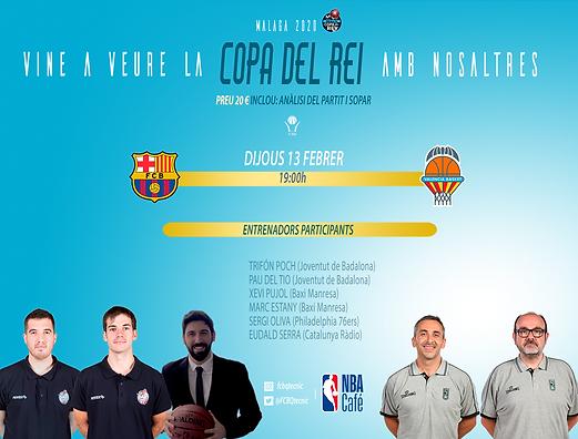 NBA_CAFÈ_copa_2020_Definitiu.png