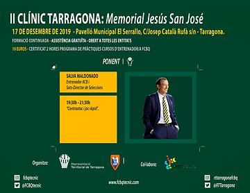 Tarragona - Salva.png