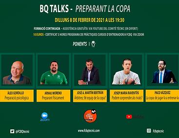 BQ TALKS  Copa del Rei.png
