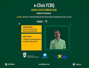 e-clínic Salinas.png