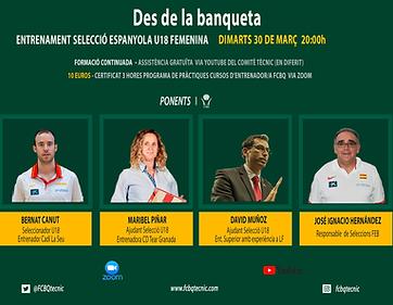 BQ TALKS dES DE LA BANQUETA U18.png