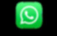 whatsapp-hero.png