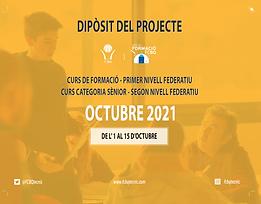 Projectes ONLINE Octubre 2021.png