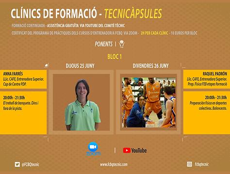 Cartell Tecnic Capsules BLOC 1.png