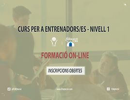 CARTELL CURSOS NIVELL 1 ONLINE..png
