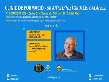Tarragona - CALAFELL 2.jpg