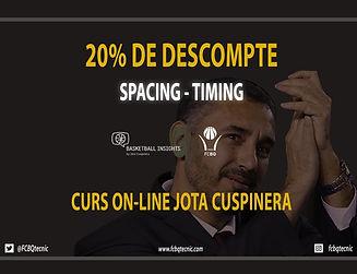 JOTA CUSPINERA.jpg