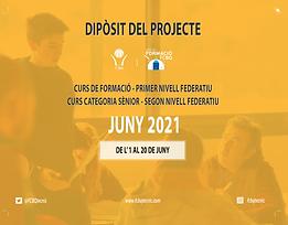 Projectes ONLINE jUNY 2021.png