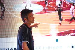 entrenador129