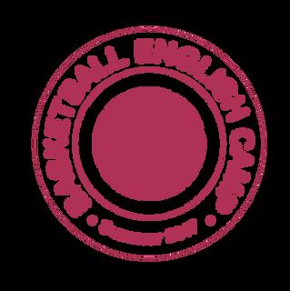 Basketball English Camp
