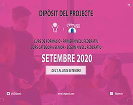 Setembre projectes 2020.png