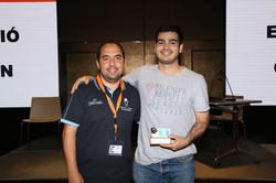 premios10