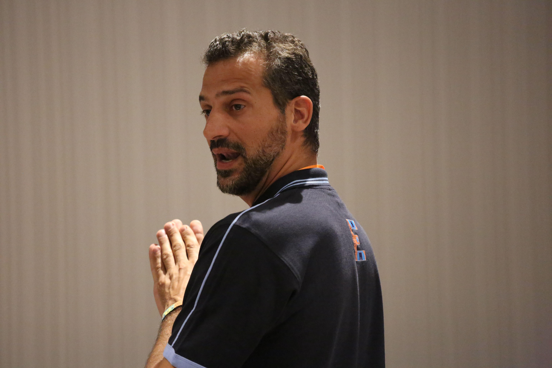 entrenador141