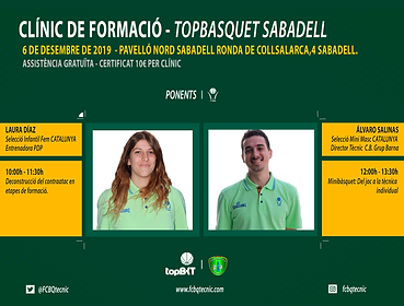 Clínic_Top_Basquet_2019_Sabadell.png