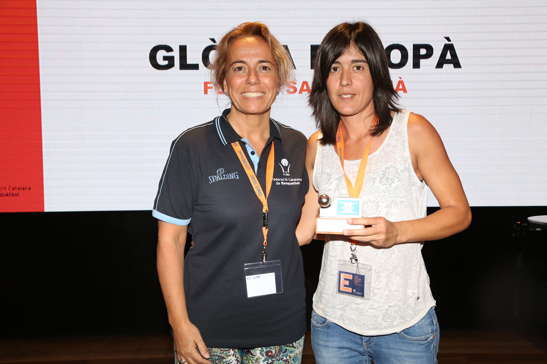 premios13