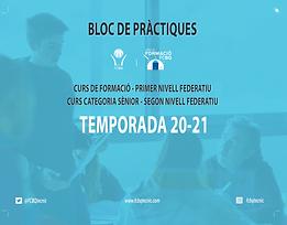 BLOC PRACTIQUES.png