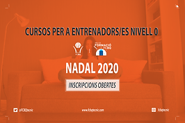 CARTELL NIVELL 0 NADAL 2020 oNLINE.png