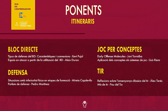 PONENTS ITINERARIS (002).jpg