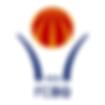 Logo FCBQ.png