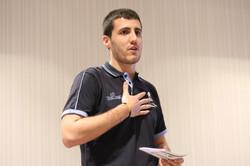 entrenador160