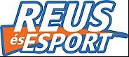 ReusÉsEsport.png