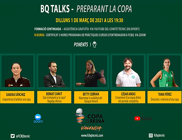 BQ TALKS  Analitzant la copa.png