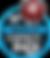 copa-del-rey-malaga-2020.png