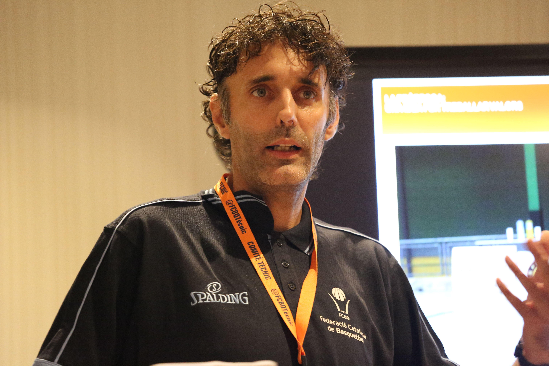 entrenador155