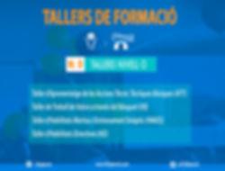 TALLERS N0 (002).jpg