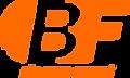 BF_Logotip_Taronja.png