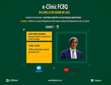 e-clínic izquierdo.png