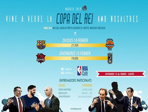NBA_CAFÈ_copa_2019_Suspés_per_falta_d'in