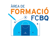 FCBQ_logo_Formacio.png