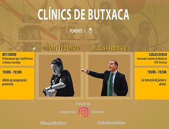 Cartell Clinic Butxaca Beti i Duran.png