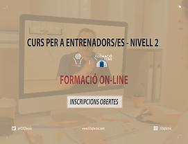 CARTELL CURSOS NIVELL 2 ONLINE..png