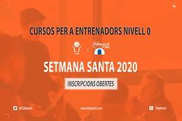 CURS CN0 SETMANA SANTA 2020.png