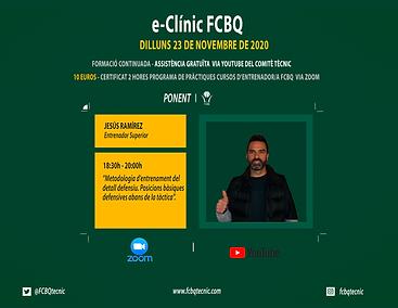 e-clínic Jesus Ramirez.png
