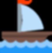 PinClipart.com_sailing-ship-clip-art_189