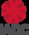 IADC_Logo_V_Full_RGB1.png