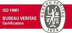 Bureau-Veritas-ISO14001.png