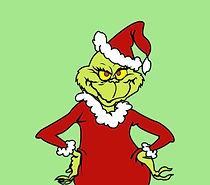 the-grinch-vector_edited_edited.jpg
