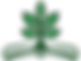 wfplf logo