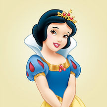 Snow-White-andy10b-40774960-900-900.jpg