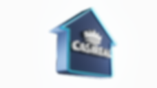 LOGO_3D_CASAREAL.png
