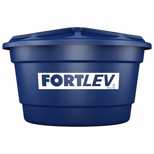Caixa D'água Poliet 100 litros Fortlev