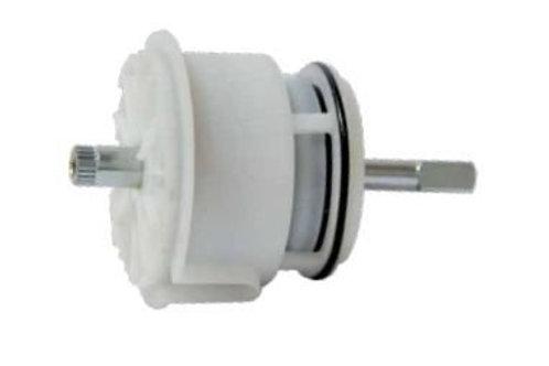Reparo para válvula Hydra Plus 4668 - Deca