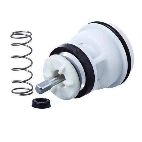 Reparo para válvula Hydra 325 - Deca